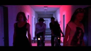 Video Euphonix - Beatific