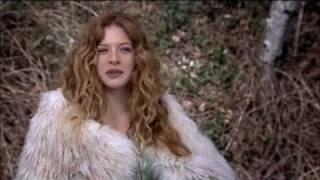Рашель Лефевр, Soundbites - Rachelle Lefevre on Victoria