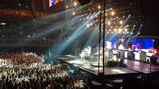 Kiwi   Harry Styles (27052018) Rio De Janeiro   Jeunesse Arena