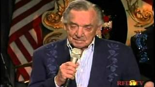A Way To Survive - Ray Price 2010 LIVE