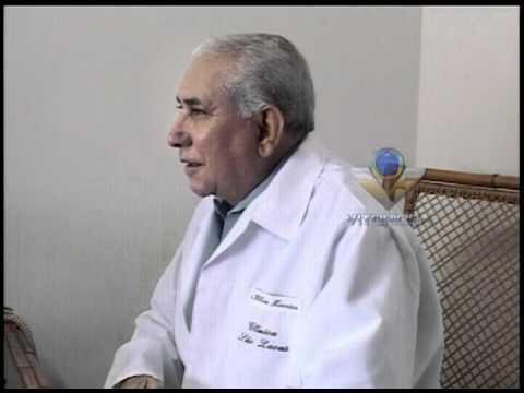 Classificação de crise hipertensiva