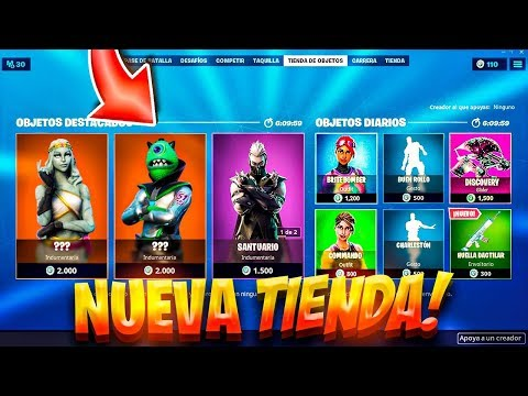 What Time Is The New Event In Fortnite