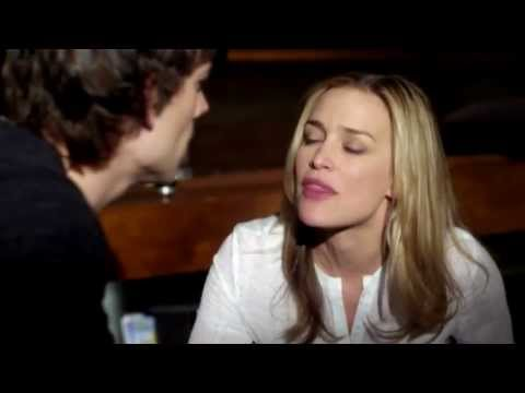 Covert Affairs 4.04 (Preview)