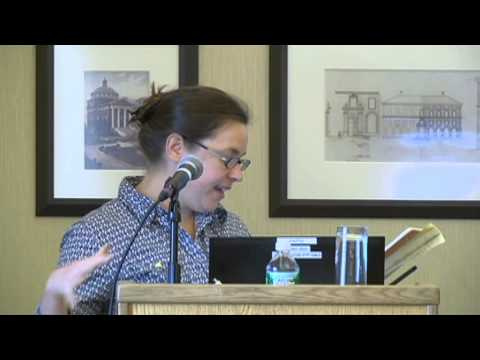 Measuring Scholarly Impact: The Influence of 'Altmetrics'