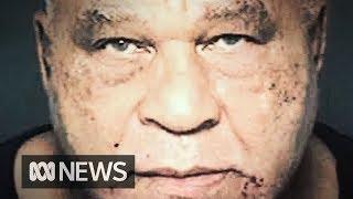 Identifying America's 'worst serial killer' Samuel Little   ABC News