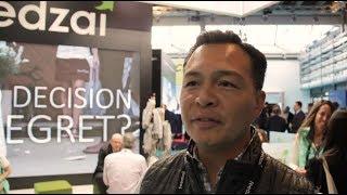 Fintech Finance Special Episode: AI with Feedzai