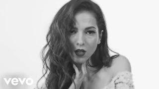 Paty Cantú - Amor, Amor, Amor