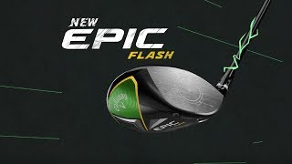 Epic Flash Sub Zero Driver-video