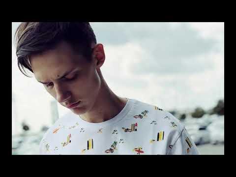 Тима Белорусских - Мокрые кроссы (8d music) СЛУШАТЬ В НАУШНИКАХ