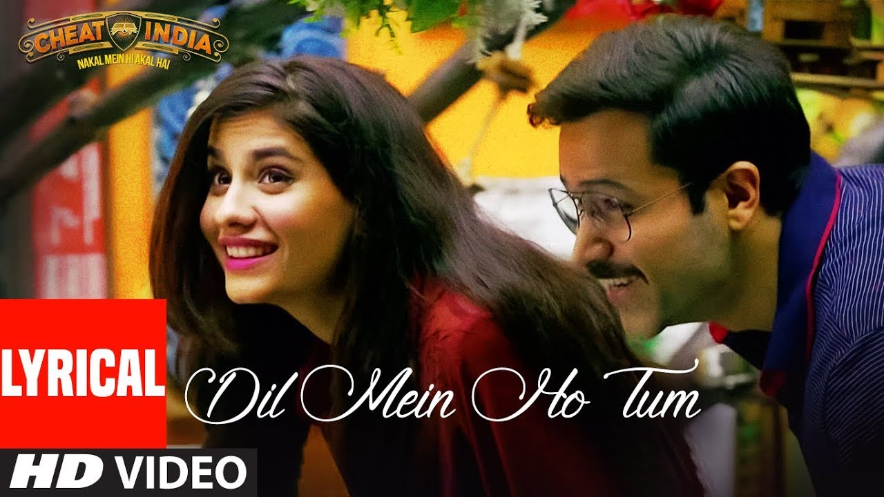pal song lyrics in hindi pal pal dil ke paas lyrics in hindi pal lyrics in hindi bas ek pal lyrics har pal teri yaad bahut tadpayegi lyrics pal pal dil ke paas song lyrics in hindi dil kya kare pyar ke liye pal pal teri yaad sataye lyrics hindi movie pal pal dil ke paas tere bin ek pal dil nahi lagda lyrics aane wala pal lyrics in hindi pal pal dil ke paas sanam lyrics kaash wo pal lyrics pal lyrics hindi zindagi do pal ki lyrics in hindi pal pal har pal lyrics in hindi aane wala pal lyrics hindi bas ek pal song lyrics tere bin ek pal lyrics tere bin ek pal dil naiyo lagda lyrics pal pal lyrics in hindi aane wala pal jane wala hai lyrics in hindi pal kaisa pal lyrics in hindi pal pal dil ke paas song lyrics hindi hindi film pal pal dil ke paas pal pal dil ke paas tum rehti ho hindi song main pal do pal ka shayar hoon lyrics in hindi hindi song pal pal dil ke paas tum rehti ho pal kaisa pal lyrics in hindi download pal hindi song lyrics main har ek pal ka shayar hoon lyrics pal bhar ke liye lyrics in hindi pal bhar lyrics in hindi ankahee ek pal ke liye pal pal lyrics hindi hum rahe ya na rahe kal lyrics in hindi lyrics pal pal dil ke paas in hindi pal pal teri yaad lyrics pal pal dil ke paas tum rehti ho lyrics in hindi pal pal dil lyrics in hindi pal lyrics jalebi in hindi pal pal dil ke paas hindi kishore kumar pal pal dil ke paas hindi sanu ek pal lyrics in hindi pal pal hai bhari lyrics hindi kaash ye pal lyrics pal pal dil ke paas kishore kumar mp3 download lyrics of aane wala pal jane wala hai pal pal song lyrics in hindi falguni pathak pal pal teri yaad lyrics main pal do pal ka shayar hoon lyrics hindi pal pal dil ke lyrics in hindi pal bhar ke liye lyrics hindi pal bhar theher jao lyrics in hindi pyar ke liye char pal kam nahi the lyrics in hindi tere bina dil mera ek pal bhi nahi lagta lyrics pyar ke liye lyrics in hindi pal pal dil ke paas film ka gana pal pal dil ke paas hindi gana har mod pe ji ghabraye sajna tere bina hindi pal pal dil ke paas tum rehti ho pal pal dil ke lyrics hindi pyar ke liye char pal lyrics in hindi pal pal dil ke paas in hindi teri yaad sataye lyrics pal pal dil ke paas kishore kumar mp3 hum hain is pal yahan lyrics in hindi pal pal dil ke paas full movie hindi khushi ke pal lyrics in hindi lyrics pal pal dil ke paas hindi new hindi movie pal pal dil ke paas lyrics of aane wala pal in hindi me pal do pal ka shayar hu lyrics in hindi pal pal dil ke paas kishore kumar hindi chupke se sun lyrics in hindi pal pal hai bhari lyrics in hindi pal pal dil ke paas kishore kumar download pal bhar ke liye pyar kar le jhootha hi sahi sayonee chain ek pal nahi lyrics in hindi main pal do pal lyrics in hindi pal pal dil ke paas tum rehti ho lyrics hindi ishq mein ek pal lyrics pal pal har pal song lyrics in hindi main har ek pal ka shayar hu lyrics pal pal dil ke paas song written in hindi pal pal dil ke paas tum rehti ho hindi gana pal pal dil ke paas by kishore kumar mp3 download pal song lyrics hindi lyrics of pal song in hindi pal pal teri yaad sataye song lyrics lyrics of pal ek pal in hindi main pal do pal ka lyrics in hindi pal pal pal lyrics in hindi dil ke paas lyrics in hindi lyrics aane wala pal jane wala hai pal pal dil ke paas karan deol ka film sanu ek pal chain hindi lyrics aane wala pal song lyrics in hindi lyrics aanewala pal janewala hai kaise katega pal har pal har pal har pal yahan jee bhar jiyo lyrics in hindi lyrics of aanewala pal janewala hai aanewala pal ek sapna hai lyrics pal pal dil ke paas song hindi lyrics sajna tere bina lyrics in hindi dil ke paas hindi song pal bhar half girlfriend lyrics in hindi dil ke paas full movie pal pal dil ke paas tum rehti ho dharmendra yaad aayenge ye pal lyrics in hindi pal pal dil ke paas film hindi sanu ek pal chain song lyrics in hindi hindi movie pal pal dil ke paas karan deol veer zaara do pal song lyrics pal bhar ke liye koi hame lyrics in hindi pal pal dil ke paas song in hindi lyrics of aane wala pal jane wala hai in hindi tera milna pal do pal ka lyrics hindi pyar ke liye dil kya kare hindi pal pal dil ke paas pal do pal ka saath hamara lyrics in hindi chain song lyrics in hindi tujhe meri kasam song lyrics pal pal dil ke paas 2019 full movie