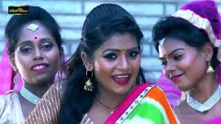 2018 Ab Debre Manai He Suhag Ratiya D J Vdeos Santosh Mix Galibpur Bhojpuri Gana