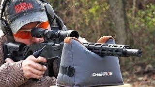 ruger precision rifle 22lr scope - Thủ thuật máy tính - Chia sẽ kinh