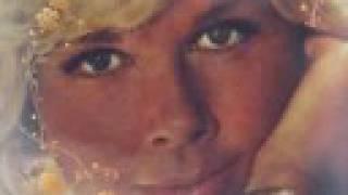 Doris Day - Falling In Love Again