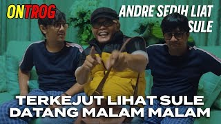 ---  Tong hilap, di LIKE, COMMENT, SUBSCRIBE, & SHARE.  Langganan SULE Channel Gratis: http://bit.ly/SuleChannel  Ikuti SULE di media sosial: https://www.facebook.com/Sule-sutisna-101526308171150 https://twitter.com/newsuleprikitiw  Kerjasama YouTube dengan SULE Channel: youtube@drm-indonesia.com  Copyright 2020 - SULE Channel Production.  SULE CHANNEL on YouTube is under dr.m network, Indonesia's First Certified Official Youtube MCN (Multi Channel Network) https://servicesdirectory.withyoutube.com/directory/pt-digital-rantai-maya-drm