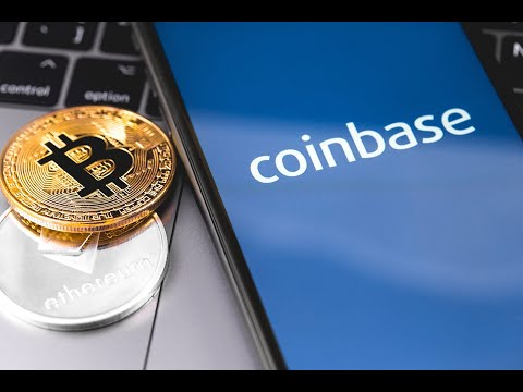 Bitcoin wallet hitelkártya letét