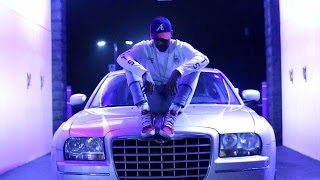 Cha$eDxpe – $cott Pilgrim (Official Video)
