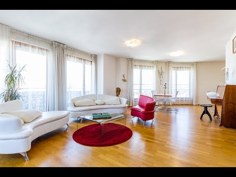 Prodej bytu 6 pokojů a více 266 m2 Mattioliho, Praha Záběhlice