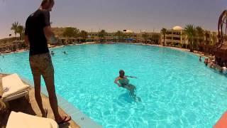 Приколы в Египте
