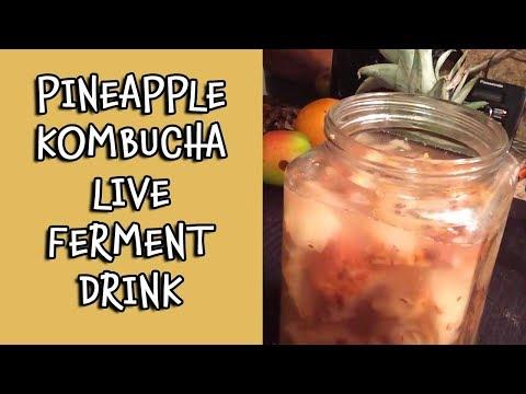Cocktail ng lemon at pipino slimming