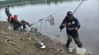 Рыбалка 16 июля