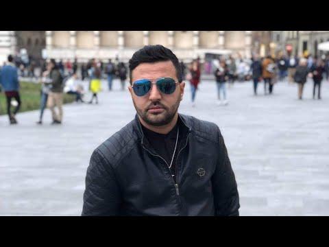 Ionut Printu – Nu iti vinde iubirea pentru bani Video