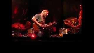Tedeschi-Trucks - (w/Jackie Greene) - Loan Me a Dime - 9/26/14