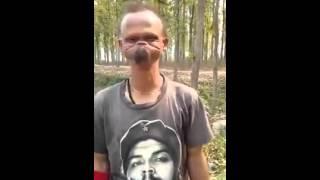 Video Lucu Kakek Tua