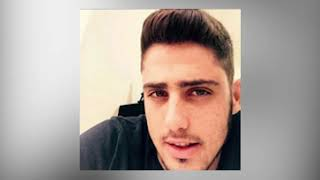 Foi encontrado em Serra do Salitre, o corpo do taxista Mauricio Lopes , de 26 anos, que tinha sido visto pela última vez na segunda-feira, quando viajou para Ibiá, levando 4 passageiros.
