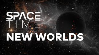 Planets - The Search For A New World | SPACETIME - SCIENCE SHOW