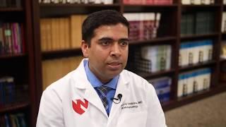 Allopurinol - Nebraska Medicine