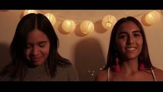 Enjambre - Dulce Soledad