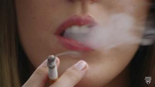 What is Third-Hand Smoke?