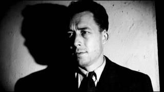 L'absurde (1/5) : Albert Camus