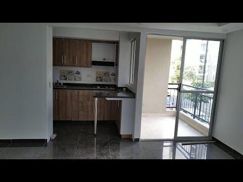 Apartamentos, Alquiler, Ciudad Bochalema - $875.000
