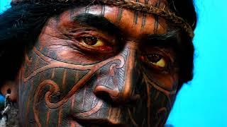 Древние Цивилизации и Народы Мира, Которые Не Знали Жалости и Пощады Своим Врагам, Соседям и Близким