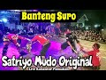 Download Video Bantengan Satriyo Mudo Original Live Kalianyar Plemahan--Bantengan khas Nganjuk