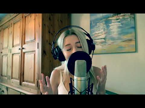 Rescue - Lauren Daigle (cover) by Lauren Dolman