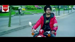 SOORMA official Trailer  DILJIT Doshng , Taapsee pannu,