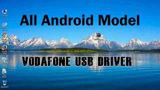m028t firmware update download - Kênh video giải trí dành