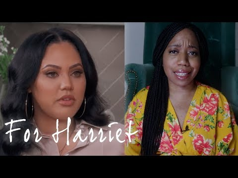 I'm done with Mean Girl Feminism (an Ayesha Curry rant)