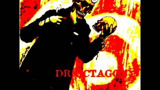 Dr. Octagon (Kool Keith)-Halfsharkalligatorhalfman