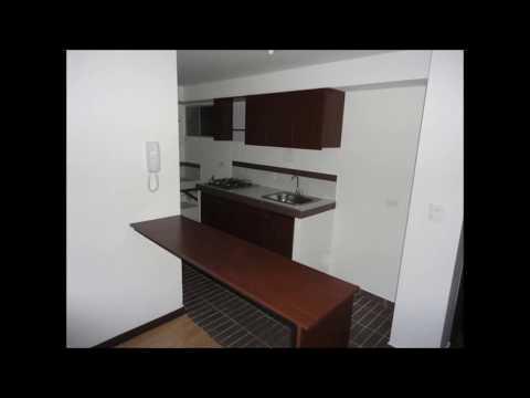 Apartamentos, Alquiler, Bogotá - $800.000