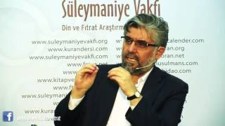 Download Video BÜYÜK GÜNAHLAR MP3 3GP MP4