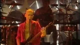 """Titãs - """"Familia"""" Ao Vivo no Olympia 1993"""