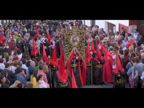 Semana Santa Arriate 2018. Vídeo Promocional