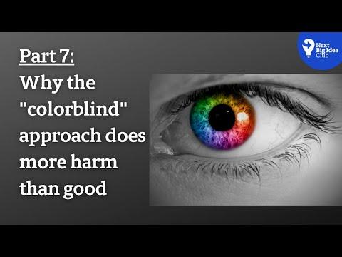 Fontos információk a látásról