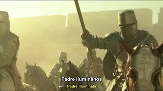 Templars Video