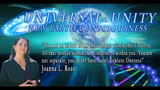 Universal One Heart ~ Readiness for Oneness'