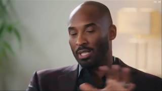 "Kobe Bryant: ""How I Almost Left The Lakers"""