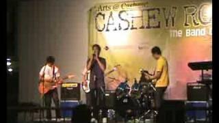 Dreams - ExDee @ Cashew Rocks